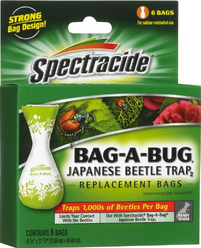 united-industries-hg-56903-disposable-replacement-bag-for-bag-a-bug-japanese-beetle-trap-6-ct-quanti