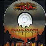 Meltdown Vol.2:Music of Tna