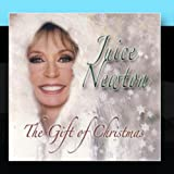 The Gift Of Christmas Juice Newton