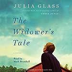 The Widower's Tale: A Novel | Julia Glass