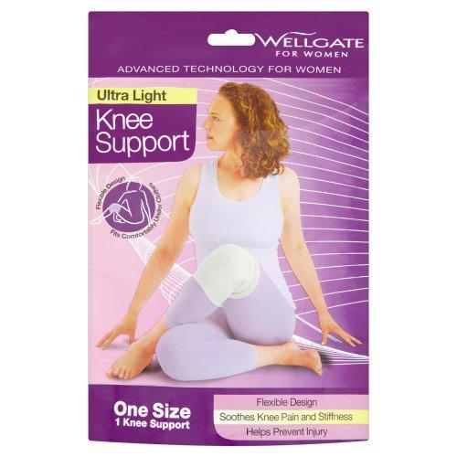 Wellgate Knee Support - Ultra Light