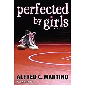 Perfected by Girls Audiobook