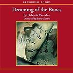 Dreaming of the Bones | Deborah Crombie