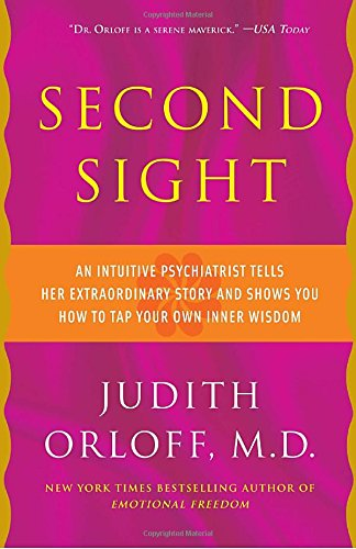 Buy Second Sight Now!