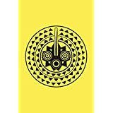 100yellow Posters4u - Posters For Kids Room, Kids Posters 17