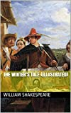 Image of The winter's Tale (Illustrated)