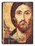 Face: Jesus in Art, The