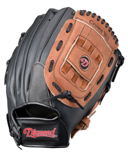 Diamond All Star Series Baseball Glove