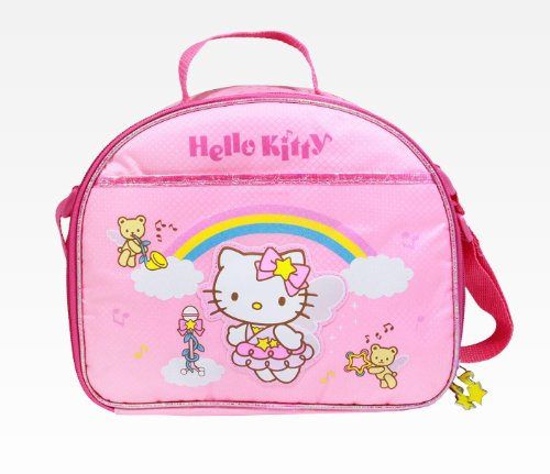 Hello Kitty Melody Lunch Bag - 1