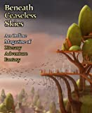img - for Beneath Ceaseless Skies Issue #72 book / textbook / text book