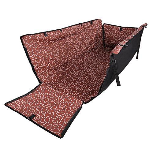 amzdealr-washable-waterproof-double-layer-dog-car-seat-hammock-cover-mat-blanket-adjustable-locking-