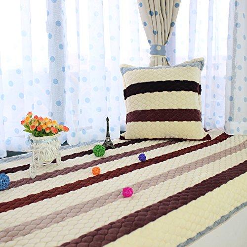new-day-cushions-balcony-floating-window-pad-window-pad-70150cm