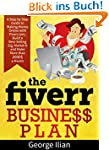 The Fiverr Business Plan: A Step by S...