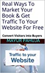 Real Ways To Market Your Book & Get T...