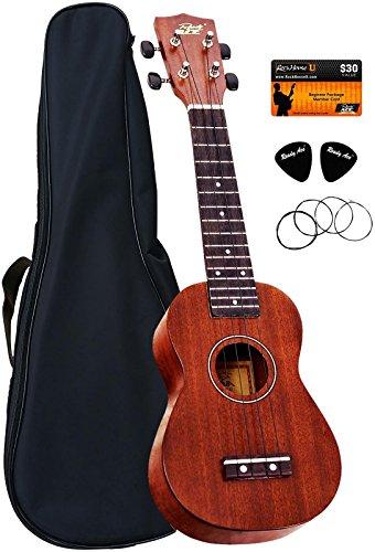 ready-ace-ukulele-complete-starter-pack-music-set
