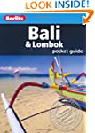 Berlitz: Bali & Lombok Pocket Guide (...