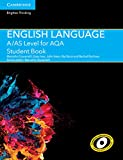 Marcello Giovanelli A/AS Level English Language for AQA Student Book