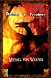 img - for Storm of Prophecy, Book V: Pyres of Sacrifice, part 3 of the Doln Cycle book / textbook / text book