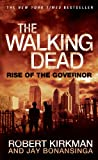 The Walking Dead: Rise of the Governor (Walking Dead: The Governor)