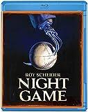 Night Game [Blu-ray] [Import]