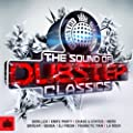 The Sound of Dubstep Classics - Ministry of Sound