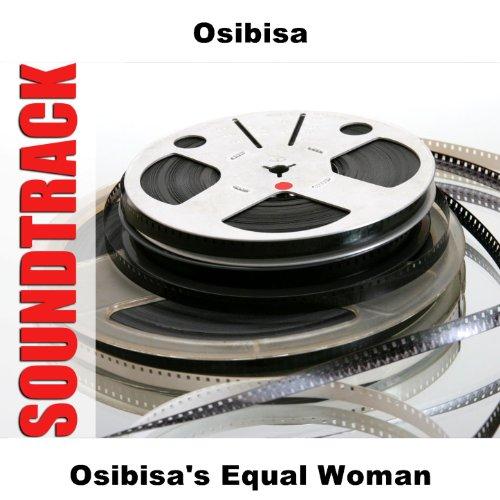 equal-woman