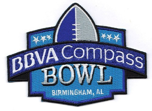 bbva-compass-bowl-ncaa-game-jersey-patch-birminghan-alabama-by-patch-collection