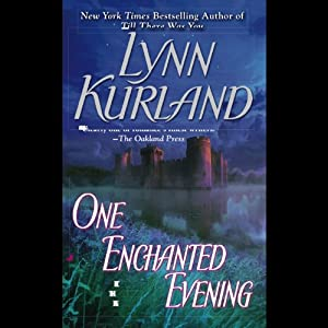 One Enchanted Evening | [Lynn Kurland]