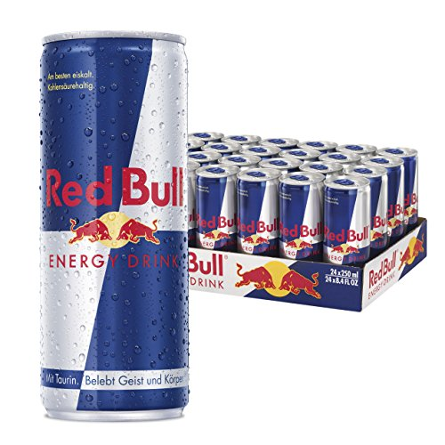 red-bull-energy-drink-24pk-disposable-24-x-250-ml
