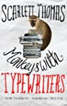 Monkeys with Typewriters: How to Writ...
