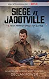 img - for Siege at Jadotville: The Irish Army's Forgotten Battle book / textbook / text book