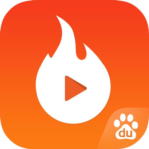 DU Tube - Funny, Hot Videos