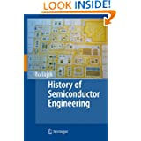 History of Semiconductor Engineering