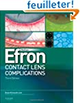 Contact Lens Complications: Expert Co...