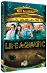 Life aquatic [DVD]