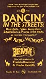 Dancin' in the Streets! Anarchists, Surrealists, Situationists & Provos in the 1960S (Sixties Series)