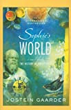 Image of Sophie's World: A Novel about the History of Philosophy