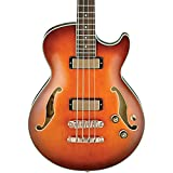 IBANEZ AGB200 VLS SUNBURST Basses 4-string electric bass