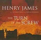 The Turn of the Screw (Library Edition)