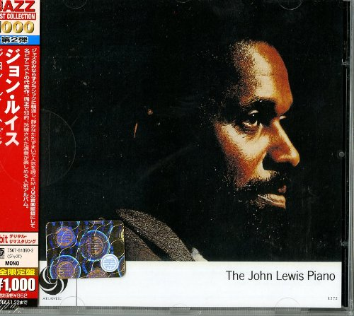 the-john-lewis-piano