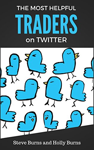 the-most-helpful-traders-on-twitter-30-of-the-most-helpful-traders-on-twitter-share-their-methods-an