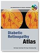 Diabetic Retinopathy Atlas