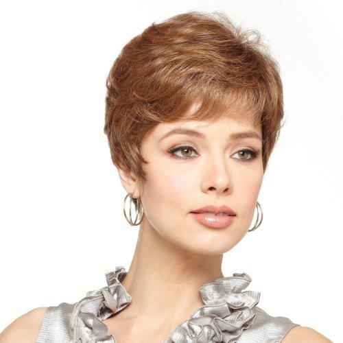dixie-monofilament-wig-2521-amore-collection-by-rene-of-paris-plus-a-free-revlon-wig-lift-comb-color