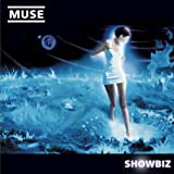 Muse Showbiz [VINYL]