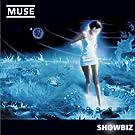 Showbiz (2 LP) [Vinyl]