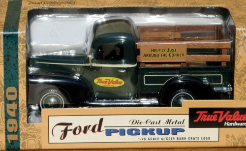 true-value-hardware-die-cast-ford-pickup-by-ertl-collectibles