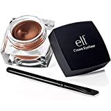 E.L.F. - Cream Eyeliner - Copper