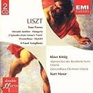 Orchestral Pieces Vol.1