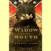 The Widow of the South: A Novel | [Robert Hicks]