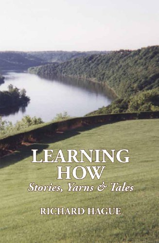 Image of Learning How: Stories, Yarns & Tales